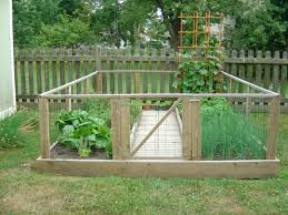 best 25 dog proof fence ideas on pinterest fence ideas dog
