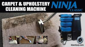 How Much Is Upholstery Cleaning The Best Portable Carpet And Upholstery Cleaning Machine Ninja