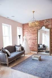 home interior design program home interior design program best of 103 best bridal shop images on