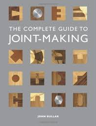 Woodworking Plans Projects Magazine Uk by The 25 Best Wood Joints Ideas On Pinterest Woodworking Joints
