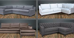 Corner Sofas Sale Cool Luxury Leather Sofas Uk Tags Luxury Leather Sofa Leather