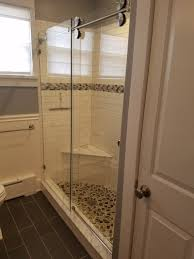 Mr Shower Door Norwalk Ct Mister Shower Door Womenofpower Info