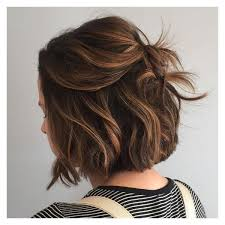 25 unique hairstyles and color ideas on pinterest which red