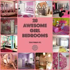 Girls Bedroom Furniture Ideas by 247 Best Purple And Aqua Bedrooms Images On Pinterest Aqua