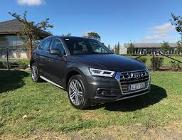 audi q5 price 100 review audi a6 vs q5 with 2017 audi q3 vs 2017 audi q5 head
