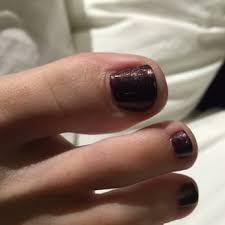 nails u0026 more 31 photos u0026 33 reviews nail salons 785 n