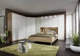 Star Bedrooms Ideas For Bedrooms Bedroom Design Ideas - Fitted bedroom design