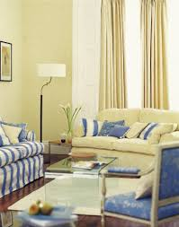 Pale Yellow Living Room by Home Design Navy Blue And Yellow Living Room Grey Inside 81