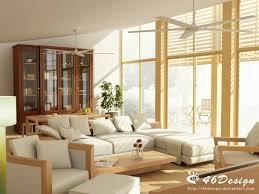 146 best living room images on pinterest island decorating