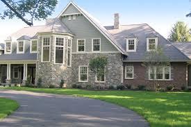 brick and stone houses joy studio design gallery best exterior rock for houses joy studio design gallery best design