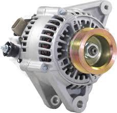 lexus es300 alternator new alternator fits toyota camry avalon 3 0 lexus es 300 27060