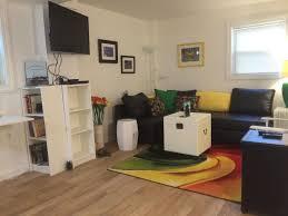 Pet Friendly Laminate Flooring Family And Pet Friendly Newly Renovated Han Vrbo