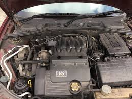 read this now 51 rover 75 2 0 v6 manual mot april 5500 worth