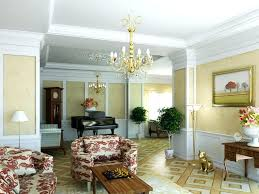 best neutral paint colors for living room uk adesignedlifeblog