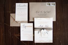 destination wedding invitations beth eric s come away with us destination wedding invitations