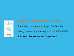 travel talk images Travel talk on twitter questions png