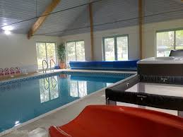 william poole designs swimming pool layouts and design with house waplag cool small