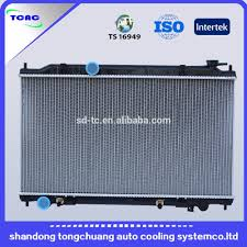 nissan altima 2005 radiator radiator for altima radiator for altima suppliers and