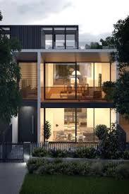 home design architecture fachadas de casas de 2 pisos sencillas y pequeñas ideas casa