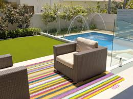 Out Door Rugs Tips To Consider When Buying An Outdoor Rug Ideas 4 Homes