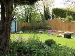 townhouse backyard ideas awesome arizona landscaping ideas for