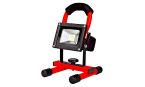 10w rechargeable flood light hyperli 10w rechargeable led flood light for r359 incl delivery