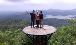 jilan tours u2013 tours on java island with a private driver and guide
