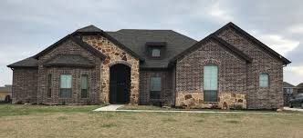 Trinity Custom Homes Floor Plans Robbie Hale Homes New Home Builder Dallas Fort Worth