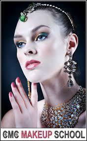 cmc makeup austin san antonio make up artist magazine
