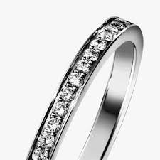 piaget wedding ring diamond wedding ring g34lt300 piaget wedding jewellery