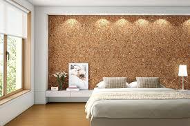 revetement mural chambre revetement mural interieur avec revetement mural chambre awesome