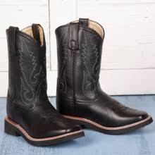 justin boots black friday sale kids u0027 boys u0027 and u0027s western cowboy boots