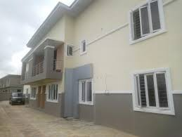 two bedroom houses 2 bedroom houses for rent in ajah lagos nigeria 19 available
