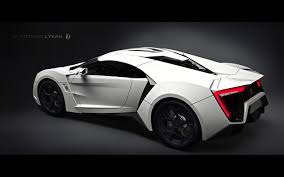 lykan hypersport interior w motors lykan hypersport wallpapers 4usky com