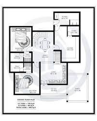30 Best House Images On Pinterest House Design Car Garage And Kerala Home Design Floor Plans
