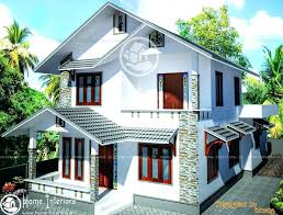 green architecture house plans beautiful home design style houses with elevation and plan