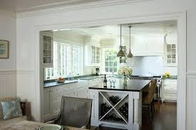 uba tuba granite with white cabinets uba tuba granite with white cabinets as well as built in wine rack