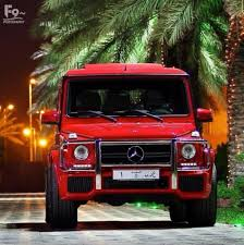 cars mercedes red everybody talks about red sports car what about red suv