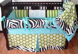 Cheetah Print Crib Bedding Set Giraffe Crib Bedding Babies R Us Baby Sweet Jojo Designs