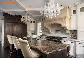 wood kitchen cabinets uk china uk popular tender lighting america solid wood