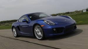 2014 porsche cayman horsepower 2014 porsche cayman s review notes autoweek