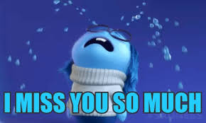 Memes And Gifs - i miss you memes gifs images to send when you re missing someone