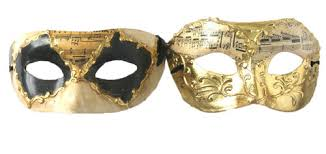 masquerade masks for couples gold masquerade masks for couples masquerade express