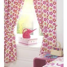 Ballerina Curtains 35 Best Girls Curtains Generic Images On Pinterest