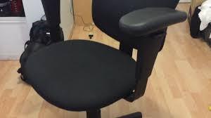 photos home for cushion office chair 62 office ideas kudos