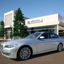 bmw of dallas 34 photos 228 reviews car dealers 6200