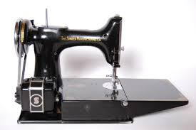amazon com singer featherweight 221 1 antique sewing machine