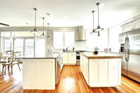 white kitchen island with butcher block top white kitchen island with butcher block top for kitchen butcher