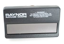 programmable garage door remote garage doors rare raynor garage door openers picture concept
