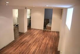 Basement Laminate Flooring Basement Laminate Floor Potential Problems For Laminate Basement
